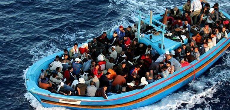 سابقة.. اتفاق استثنائي للهجرة بين الرباط وبروكسيل شبيه بالاتفاق التركي