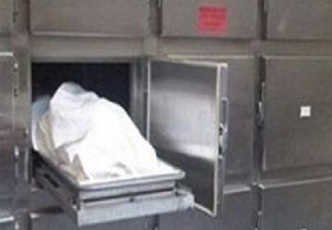 وفاة مسن في 90 اثر سقوطه بسلالم منزله وسط الناظور