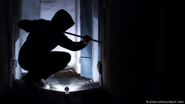بالدريوش مواطنون يشتكون للسلطات الأمنية تفشي ظاهرة السرقات بالليل