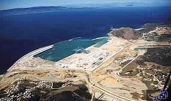 """هكذا يراهن ميناء """"الناظور""""  على جذب 30 مليار درهم من الاستثمارات"""