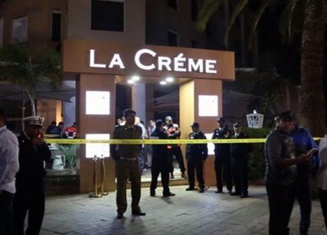 محققون مغاربة يصلون هولندا لاستجواب زعيم المافيا المتهم بمحاولة اغتيال الملياردير الريفي الفشتالي بمراكش