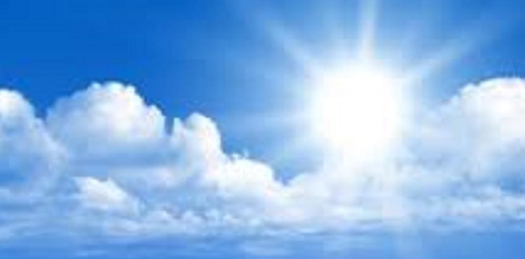 الناظور: سماء صافية مع استمرار الطقس البارد اليوم الاثنين