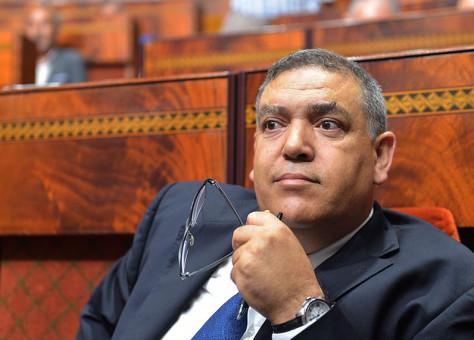وزير الداخلية يطالب عامل الناظور باقتراح نساء لشغل هذا المنصب المثير؟؟