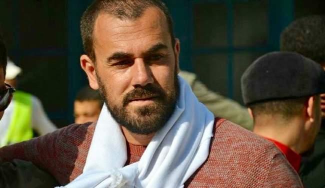 لأول مرة.. دفاع الدولة المغربية يطالب بإخراج الزفزافي من سجنه الانفرادي