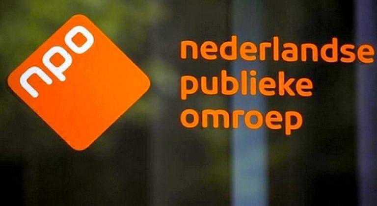 التلفزيون الهولندي يستفز المسلمين بعرض فيلم مسيء للإسلام وأفراد الجالية يطالبون بحظره
