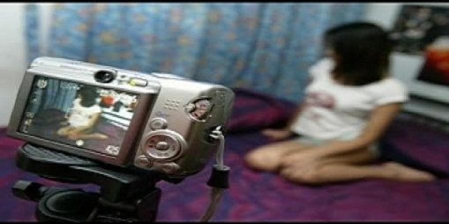 اعتقال شاب متورط في تصوير طالبة أثناء هتك عرضها بالناظور