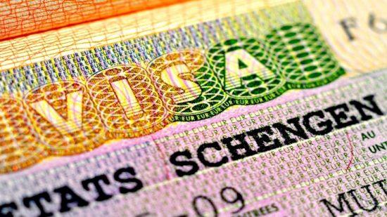 """المفوضية الأوروبية تدشن إجراءات جديدة لتسهيل حصول المغاربة على تأشيرة """"شينغن"""""""