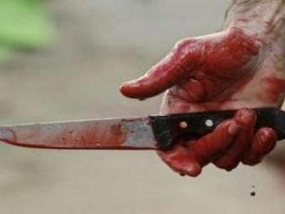 أريفينو تكشف: الشاب الذي كاد يقتل أباه بالناظور.. لا يزال فارا و حاول الانتحار 3 مرات