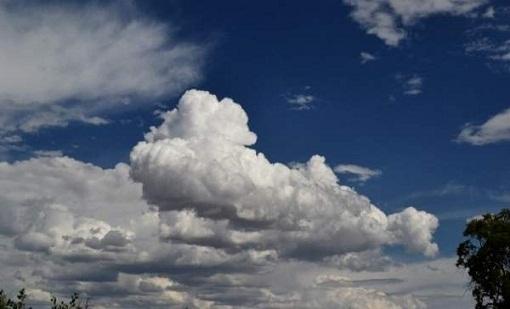 طقس مستقر و سماء قليلة السحب بالناظور و الريف الاثنين