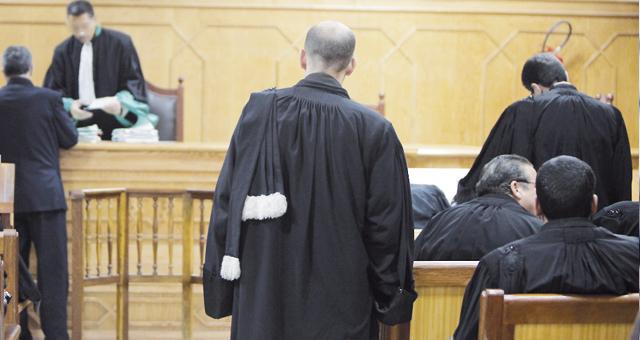 """الناظور: الحكم لزوج بالحق في التعدد بسبب اصابة زوجته الأولى ب""""السكري"""" يثير ضجة اعلامية"""