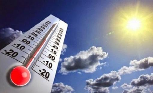 طقس الأربعاء.. أجواء حارة بالناظور و الريف