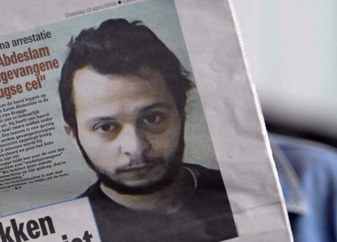 إدانة الناظوري 'صلاح عبد السلام' بـ20 عاماً سجناً بعد متابعته بتهمة الإرهاب