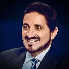 بالفيديو …في ذكرى الاسراء والمعراج لفضيلة الدكتور عدنان ابراهيم