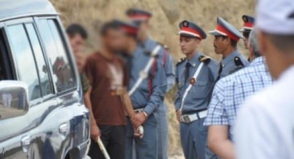 إدانة 'كابو' إلتراس فريق كروي بـ10 سنوات سجناً