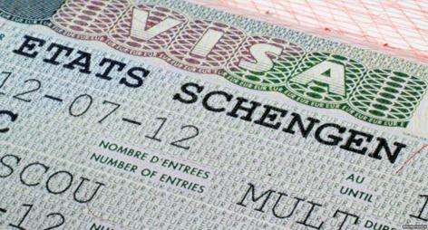 """تأشيرة """"شينغن"""".. هذه هي الإجراءات الجديدة التي تنتظر المغاربة"""