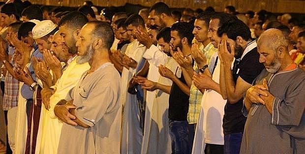 هذا هو عدد الساعات التي سيصومها الناظوريون في رمضان