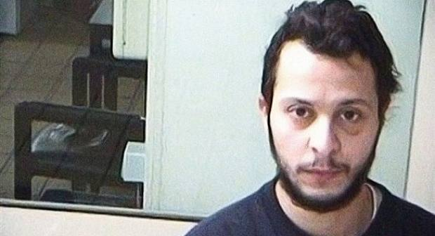 الناظوري صلاح عبد السلام يرفض استئناف حكم بـ 20 سنة سجنا صادر بحقه