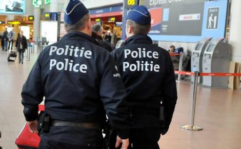 اعتقال ناظوري متورط في اعتداء جنسي على اطفال داخل مسجد ببلجيكا