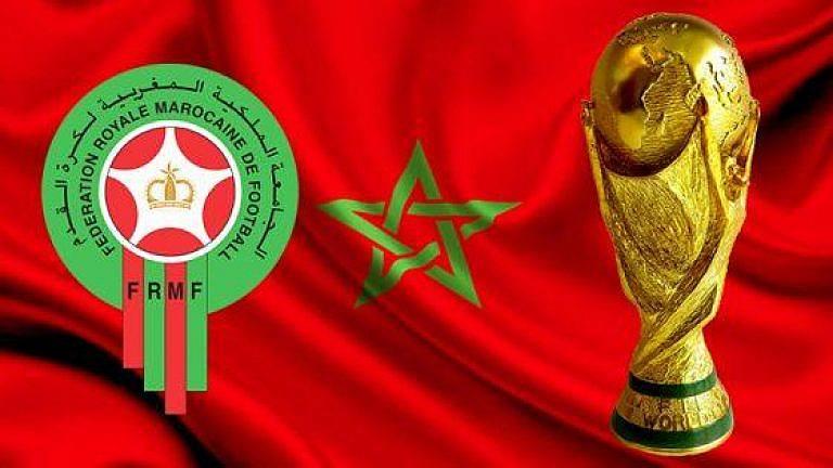 3 أسباب وراء ضياع حلم تنظيم المغرب لمونديال 2026