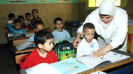 تقرير رسمي: مستوى التلاميذ المغاربة أدنى من زامبيا وكينيا والكاميرون