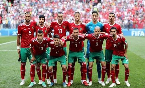 بينهم المحارب الريفي امرابط: 5 لاعبين مغاربة سيعتزلون اللعب الدولي بعد نهاية كأس إفريقيا 2019