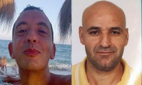 """السلطات الهولندية تُكثف البحث عن زعيم """"حرب التصفيات"""" المغربي ومساعده (فيديو)"""