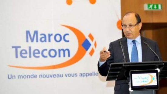 اتصالات المغرب تشرح أسباب انقطاع الأنترنت بالناظور