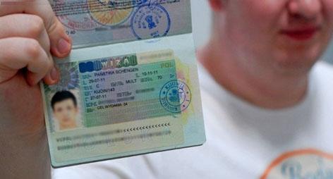 """للمقبلين على تقديم طلبات """"الفيزا"""" بالناظور.. هذه 5 أسباب رفض طلب الحصول على تأشيرة شنغن"""