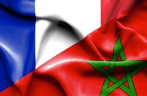 توقيع اتفاق لترحيل قاصرين مغاربة وصلوا فرنسا عبر الناظور و مليلية