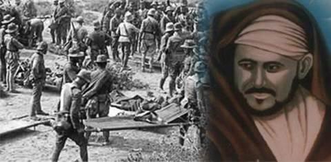 +فيديوهات نادرة:ذكرى معركة أنوال..مكاسب وتداعيات التجربة الريفية الجهادية