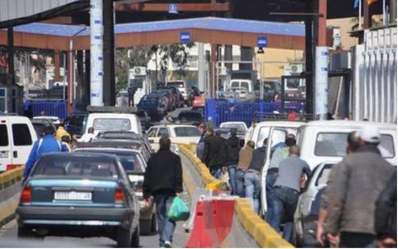 المغرب يرد على إسبانيا: قرار إغلاق جمارك مليلية قرار سيادي لإنعاش ميناء الناظور
