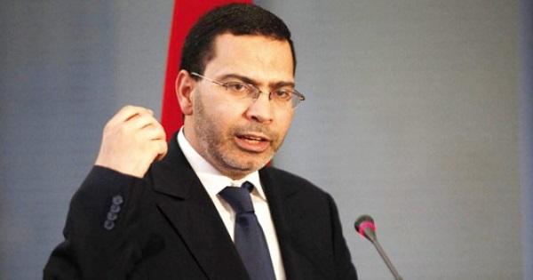 الناطق باسم الحكومة: سنحارب الهجرة السرية فهناك فرص شغل هائلة في المغرب