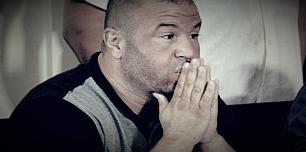 +فيديو: حوليش يغلق الهاتف على كبار مسؤولي عمالة الناظور
