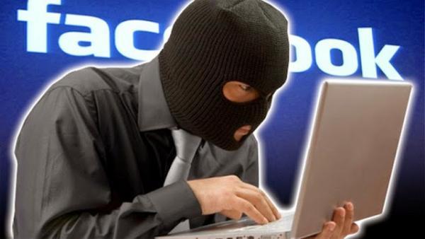"""ردو بالكم: عصابة خطيرة تتخذ من """"الفيسبوك"""" منطلقا للسطو على حسابات بنكية (الصور)"""