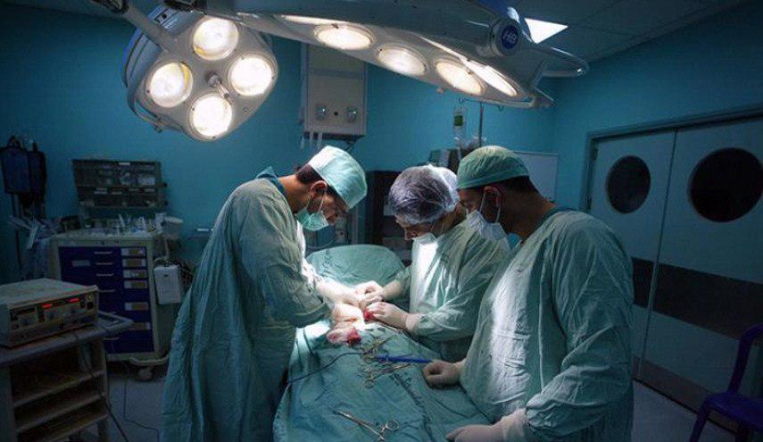 الناظور: عملية مفاجئة لقطع ثدي أم بمصحة خاصة تثير استغراب عائلتها