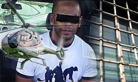 امستردام.. محاكمة مغاربة اعتقلوا بعد محاولة تهريب سجين قتل فيها شاب من الريف