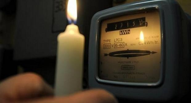 ساكنة زايو مستاءة من انقطاعات الكهرباء وتتساءل عن إصلاح الشبكة الذي لا ينتهي