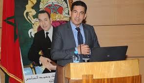 """وزارة أمزازي تنفي تعميم منشور يسمح لحاملي الباكالوريا """"القديمة"""" بالتسجيل في الجامعات"""