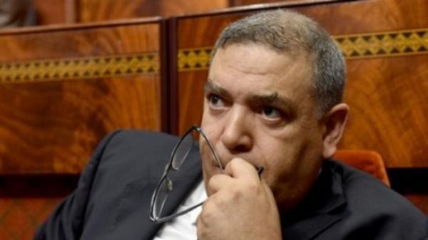 أريفينو تكشف: بعد فشل المعنيين..وزير الداخلية يطالب عامل الناظور بالتحقيق في فساد التعليم الخاص بالاقليم
