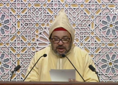 أطباء اجانب قريبا بالناظور: الملك يعلن فتح مجال الصحة بالمغرب امام الاجانب