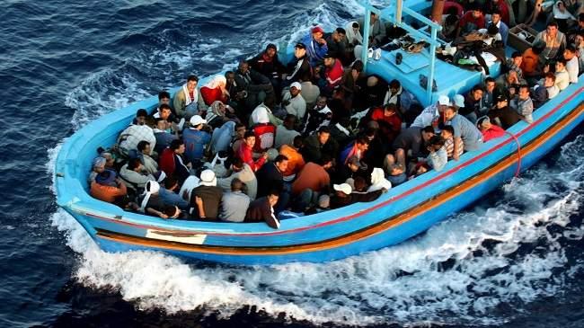 الهجرة السرية (الحريڭ)… هل حقا الأسباب اقتصادية فقط؟