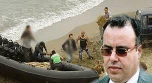 """المحكمة العليا الهولندية تقول كلمتها الأخيرة بخصوص تسليم إمبراطور المخدرات الريفي """"شعو"""" للمغرب"""