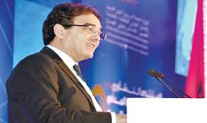 """رسميا:وزارة """"بنعتيق"""" تُطلق برنامج العروض المسرحية بالأمازيغية لفائدة مغاربة العالم"""