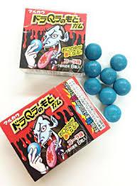 نبهوا أطفالكم للابتعاد عن هذه الحلوى المسرطنة التي تباع بأبواب المؤسسات التعليمية ..