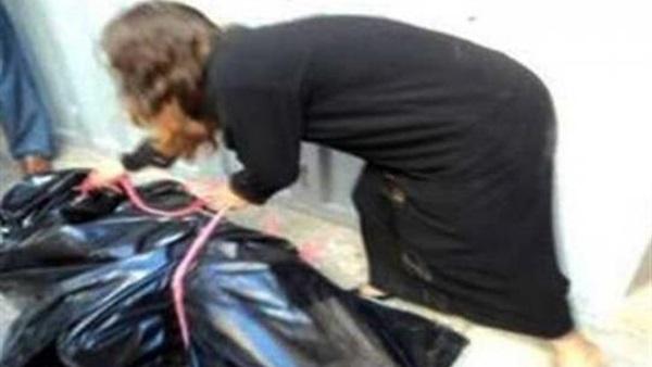 مغربية تقتل صديقها وتقطع جثته وتطعم لحمه مع الرز للعمال