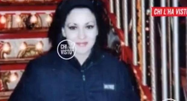 بعد مرور 15 سنة .. الكشف عن تعرض مهاجرة مغربية لجريمة بشعة
