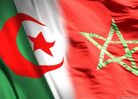 ردا على دعوة الملك لاستعادة العلاقات وفتح الحدود .. الجزائر تلمح بالقبول وتضع الشروط