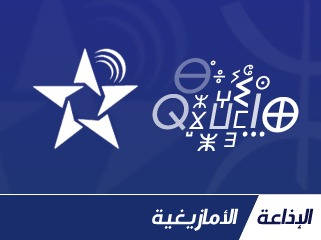 من الناظور…لقاء حول شجرة الزيتون على أمواج الإذاعة الأمازيغية الوطنية
