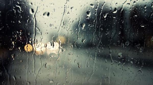 هذه مقاييس الامطار بالناظور و باقي المدن خلال 24 ساعة الماضية