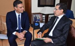 اسبانيا تخصص ميزانية للعودة الطوعية للمهاجرين المغاربة السريين الموجودين فوق ترابها